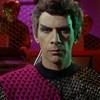 CenturionDojun's avatar