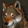 CenturionsofRome's avatar
