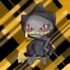Centuritron's avatar