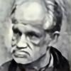 Century-22's avatar