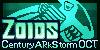 CenturyARkStorm-OCT's avatar