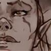 CenturyC's avatar