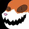 Centuryfall's avatar