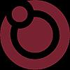 CenzArt's avatar