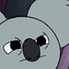 CEO-of-Club-Penguin's avatar
