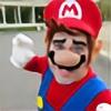 ceo100able12's avatar