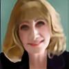 ceodau's avatar