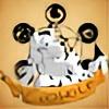 Ceowolf's avatar