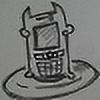 cepaoz's avatar