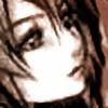 Cepeta's avatar