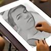 cepfirsid's avatar