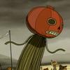 Cephalaspis's avatar