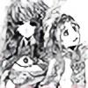 CephalonLethea's avatar