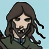 CephalopodFarm's avatar