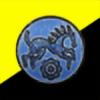 CephCepheus's avatar