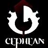 cephean's avatar