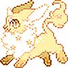cephr's avatar