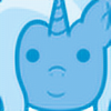 Cephvik's avatar