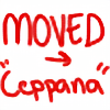Cepi-Senpai's avatar