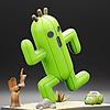 Cepillo16's avatar