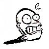 cepink's avatar