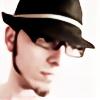 cepiuos's avatar