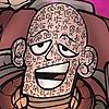 Ceplenok's avatar
