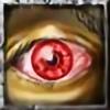 cepnox's avatar