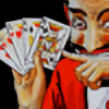 cepps's avatar