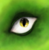Cer-instelat's avatar
