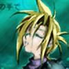 cer9berus's avatar