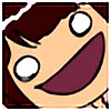 Cera-L-Hendry's avatar