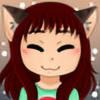 Cera-Miaw's avatar