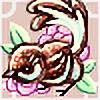 CeRaBee's avatar