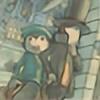 ceramicpizza's avatar