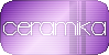 Ceramika's avatar