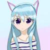 Ceranna-Rose's avatar