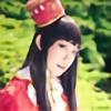 Ceraphic's avatar