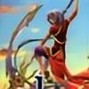 CerasRheiKaNN's avatar