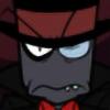Cerasum92's avatar