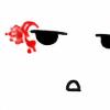 Cerasusyedoensis's avatar
