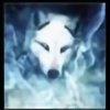 CeraTheFox's avatar