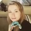 Ceratia's avatar