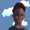 Ceratium's avatar