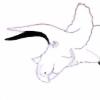 Ceratopsia's avatar