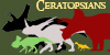 Ceratopsians's avatar