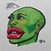 Ceratul's avatar