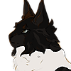 ceraunoa's avatar