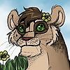 Ceravyni's avatar