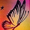 Cerazey's avatar